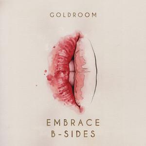Embrace B-Sides EP