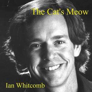 The Cat's Meow - Ukulele Favorites From The Roaring Twenties album