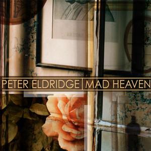 Mad Heaven album