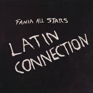 Niña by Fania All Stars, Cheo Feliciano, Louie Ramirez