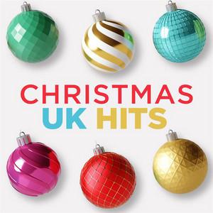 Christmas UK Hits