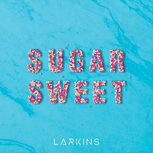 Sugar Sweet (demo)