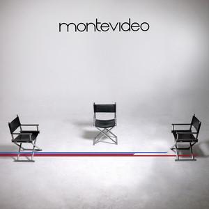 Montevideo - Montevideo