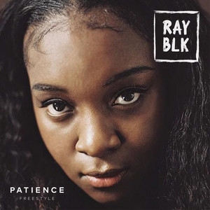 Patience (Freestyle)
