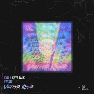 I Wish (Volterix Remix)