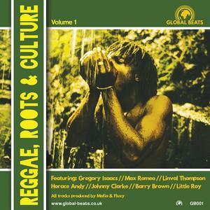 Reggae, Roots & Culture Vol. 1