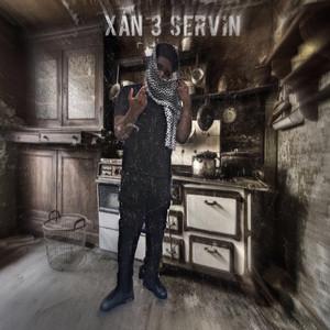 Xan Servin 3