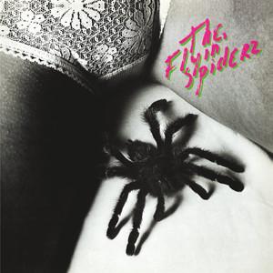 The Flyin' Spiderz
