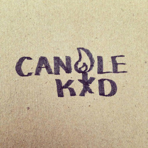 Candle Kid  - Candle Kid