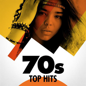 70s Top Hits