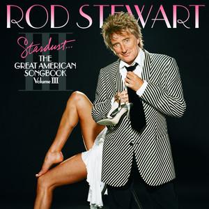 Stardust...The Great American Songbook III album