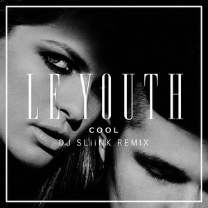 C O O L (DJ Sliink Remix)