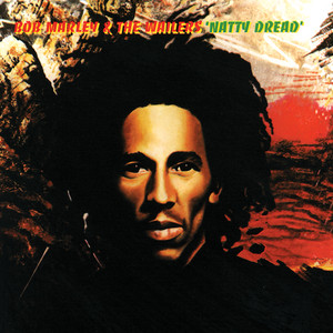 Bob Marley & The Wailers – Them Belly Full (But We Hungry) (Studio Acapella)