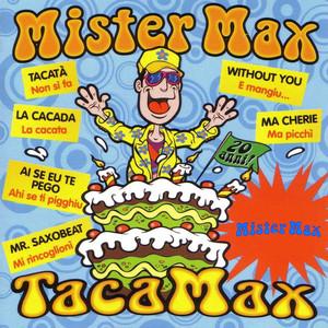 Tacamax