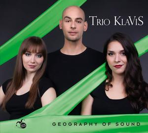Marquez, Khachaturian, Villa-Lobos, Piazzolla, Sakamoto & Miha Ferk: Chamber Works - Ryuichi Sakamoto
