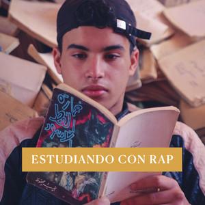 Estudiando con Rap