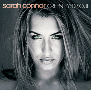 Sarah Connor - From Sarah with love