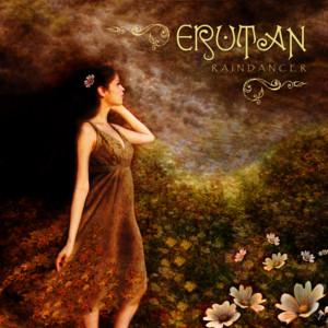 Raindancer - Erutan