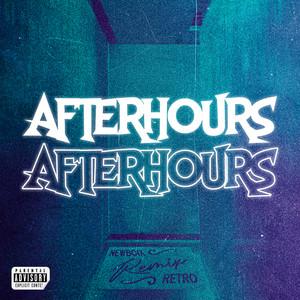 Afterhours (Remix)
