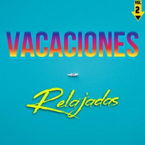 Vacaciones Relajadas Vol. 2