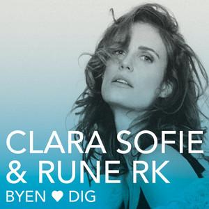 Clara Sofie & Rune RK - Når tiden går baglæns