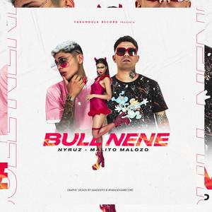 Bull Nene