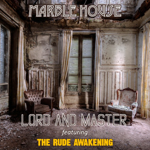 Marble House EP album