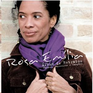 Rosa Emilia Dias (Album de Retratos) album