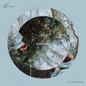 Morning (Stripped) cover art