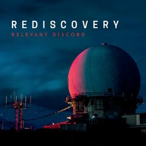 Rediscovery album