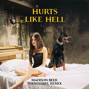 Hurts Like Hell (Feenixpawl Remix)