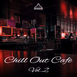 Midnight - Radio Edit cover art