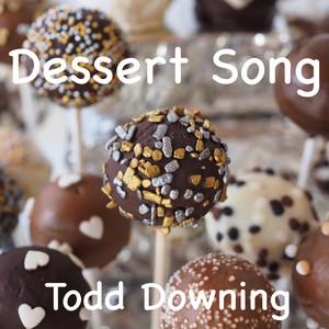 Dessert Song