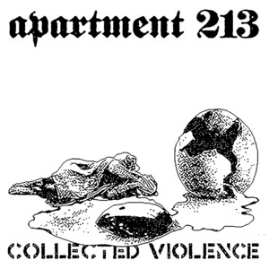 Mutilation by Apartment 213