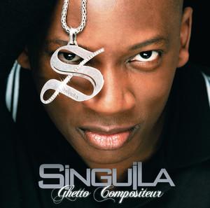 Ghetto compositeur