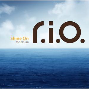 R.I.O. – When the Sun Comes Down (Acapella)