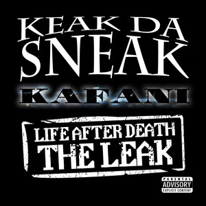 Life After Death: The LEAK