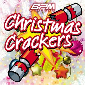 Christmas Crackers album