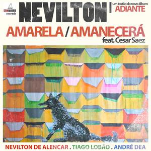Amarela by Nevilton