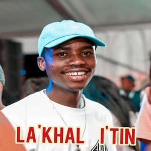 La'khal i'tin