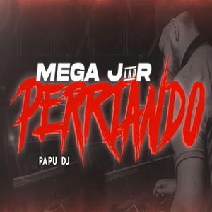 Perriando / Mega J & R