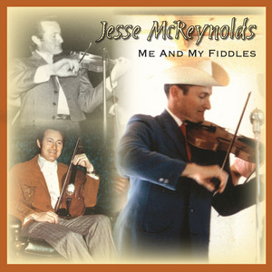 Me And My Fiddles album