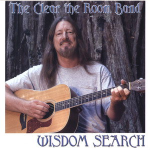 Close To Heaven by The Clear the Room Band