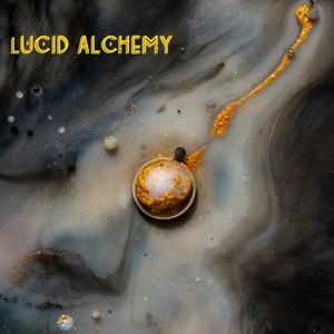 Lucid Alchemy