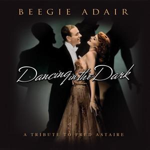 Dancing In The Dark album