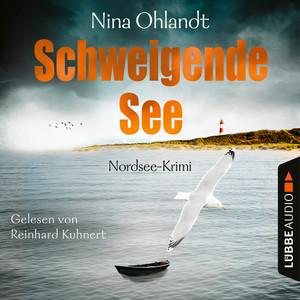 Kapitel 22 - Schweigende See - John Benthiens siebter Fall - Hauptkommissar John Benthien, Band 7 by Nina Ohlandt, Reinhard Kuhnert