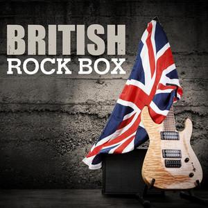 British Rock Box