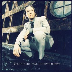 Embrace the Power - Statikk's Life up Version by Melodie MC, Jocelyn Brown