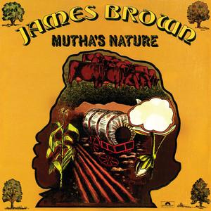 Mutha's Nature album