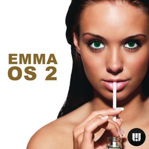 Emma - Os to